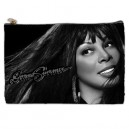 Donna Summer - Large Cosmetic Bag