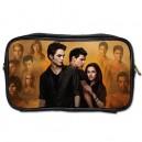 Twilight New Moon - Toiletries Bag