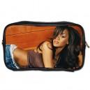 Rihanna - Toiletries Bag