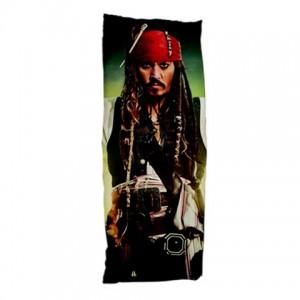 http://www.starsonstuff.com/9612-thickbox/johnny-depp-jack-sparrow-dakimakura-body-pillow-case.jpg