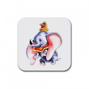 http://www.starsonstuff.com/9639-thickbox/disney-dumbo-set-of-4-coasters.jpg