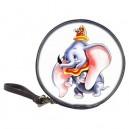 Disney Dumbo - 20 CD/DVD storage Wallet