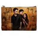 Twilight New Moon - Large Cosmetic Bag