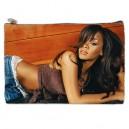 Rihanna - Large Cosmetic Bag