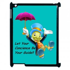 http://www.starsonstuff.com/9661-thickbox/disney-jiminy-cricket-apple-ipad-2-hard-case.jpg