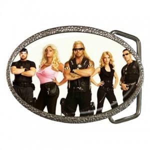http://www.starsonstuff.com/973-1229-thickbox/dog-the-bounty-hunter-belt-buckle.jpg