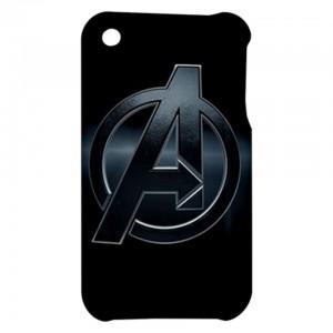 http://www.starsonstuff.com/9775-thickbox/marvel-avengers-iphone-3g-3gs-case.jpg