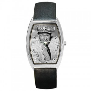 http://www.starsonstuff.com/98-170-thickbox/john-wayne-high-quality-barrel-style-watch.jpg