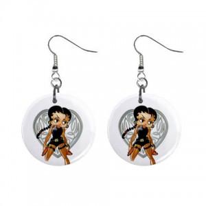 http://www.starsonstuff.com/984-1240-thickbox/betty-boop-as-lara-croft-button-earrings.jpg