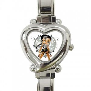 http://www.starsonstuff.com/986-1242-thickbox/betty-boop-as-lara-croft-heart-shaped-italian-charm-watch.jpg