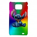 Disney Stitch - Samsung Galaxy S II Case