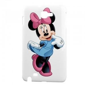 http://www.starsonstuff.com/9950-thickbox/disney-minnie-mouse-samsung-galaxy-note-case.jpg