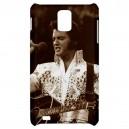 Elvis Presley Aloha - Samsung Infuse 4G Case