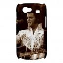 Elvis Presley Aloha - Samsung Galaxy Nexus i9020 Case