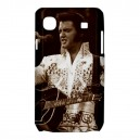 Elvis Presley Aloha - Samsung Galaxy SL i9003 Case