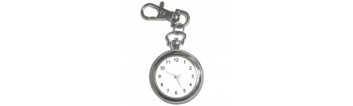 Key Chain Watches