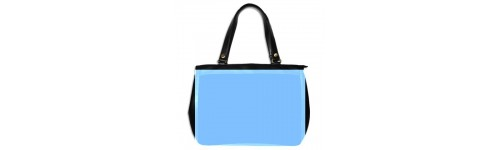 Oversize Office Handbags