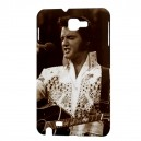 Elvis Presley Aloha - Samsung Galaxy Note Case
