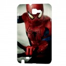 Spiderman - Samsung Galaxy Note Case