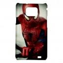 Spiderman - Samsung Galaxy S II Case