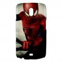 Spiderman - Samsung Galaxy Nexus i9250 Case