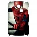 Spiderman - Samsung S3350 Case