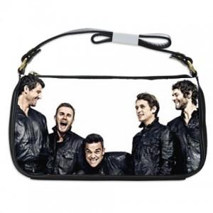 https://www.starsonstuff.com/1033-1291-thickbox/take-that-shoulder-clutch-bag.jpg