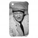 John Wayne - iPhone 3G 3Gs Case