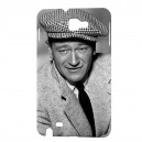 John Wayne - Samsung Galaxy Note Case