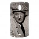 John Wayne - Samsung Galaxy Nexus i9250 Case