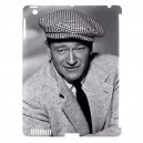 John Wayne - Apple iPad 3 Case (Fully Compatible with Smart Cover)
