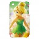 Disney Tinkerbell - iPhone 3G 3Gs Case