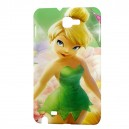 Disney Tinkerbell - Samsung Galaxy Note Case