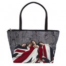 The Who - Classic Shoulder Bag