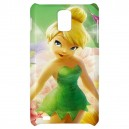 Disney Tinkebell - Samsung Infuse 4G Case