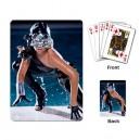 Lady GaGa - Playing Cards
