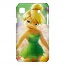 Disney Tinkerbell - Samsung Galaxy S i9008 Case