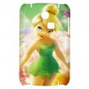 Disney Tinkerbell - Samsung S3350 Case