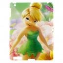 Disney Tinkerbell - Apple iPad 3 Case