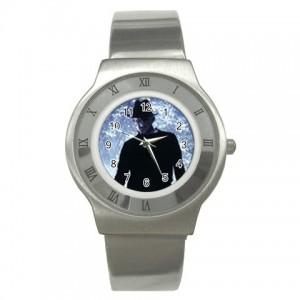 https://www.starsonstuff.com/1085-1343-thickbox/freddy-krueger-a-nightmare-on-elm-street-ultra-slim-watch.jpg