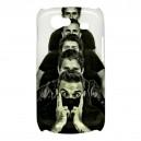 Take That - Samsung Galaxy Nexus S i9020 Case