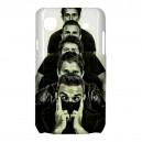 Take That - Samsung Galaxy SL i9003 Case