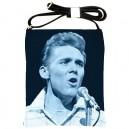 Billy Fury - Shoulder Sling Bag