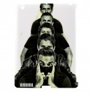 Take That - Apple iPad 3 Case (Fully Compatible with Smart Cover)