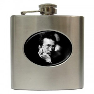 https://www.starsonstuff.com/1111-1368-thickbox/eric-clapton-6oz-hip-flask.jpg