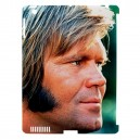 Glen Campbell - Apple iPad 3 Case (Fully Compatible with Smart Cover)