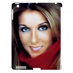 https://www.starsonstuff.com/11238-thickbox/celine-dion-apple-ipad-3-case-fully-compatible-with-smart-cover.jpg
