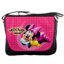 Disney Minnie Mouse - Messenger Bag