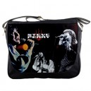 Steve Perry Journey - Messenger Bag
