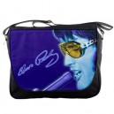 Elvis Presley Signature - Messenger Bag